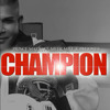 Champion (Jay Five edit) - Prince Malik feat. Meek Mill & Jim Jones