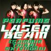 Laser Beam [Sammie Tribal Extended] / Perfume  BPM132