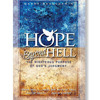 HOPE BEYOND HELL 34 Purpose in Judgment A