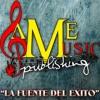 Gracias Por Existir (Compositor: Luis Manuel Vidrio Palomera)