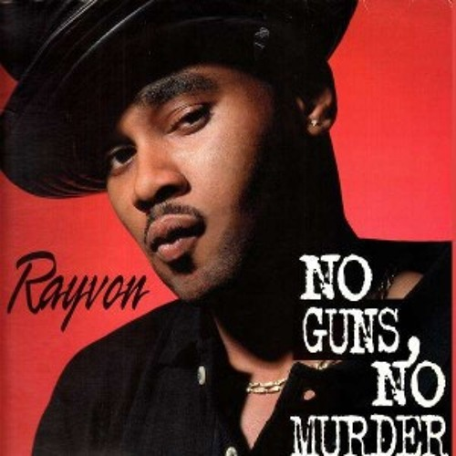 No Guns No Murder (DJ Soo's Bring Back the Trip Hop blend)
