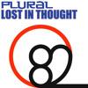 Plural - Destroying Anger (Original Mix)