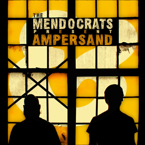 02 - The Mendocrats - Double One Nine