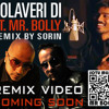 Kolaveri-Di-Remix