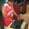Hambog ng Sagpro - Alaala Na Lang ( DJ Joi Remix ) 150bpm.