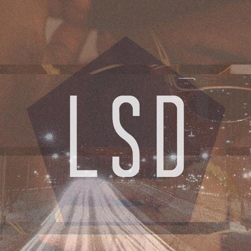 LSD ft. Brandun DeShay & Rai Knight