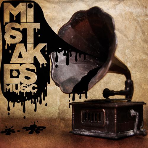 Sébastien Léger - Majuro (Fernando Tessis Remix) / Mistakes Music