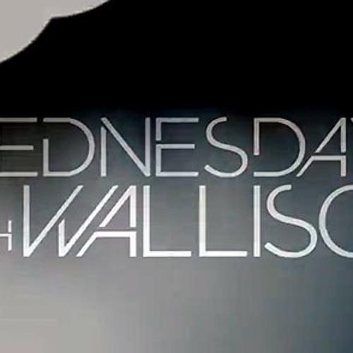 Wallisch Wednesday Beat