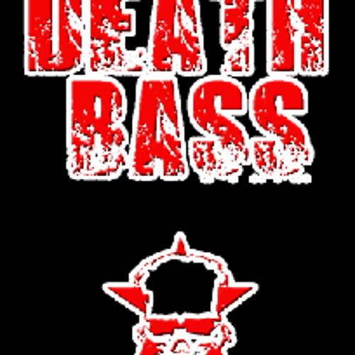 Alpha Zone - Rmx by Death Bass - (Masterized..!!) Free DWLD.!!