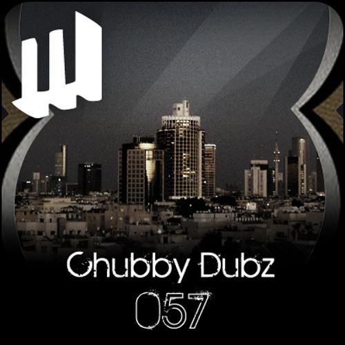 Melbourne Deepcast 057: Chubby Dubz