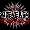 ViceVersa - Some Action ft Sid Coutto