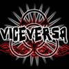 ViceVersa - Mosaic (Ft. Shalmali Kholgade)