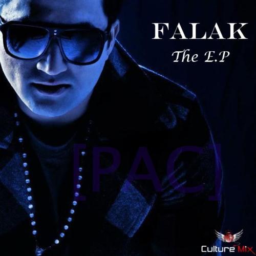 Falak Shabir - Mera Mann [ Falak the E.p]