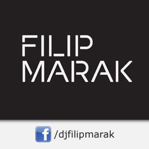 FREE DOWNLOAD: Sean Tyas - Lift (Filip Marak aka F1D0 Remix)