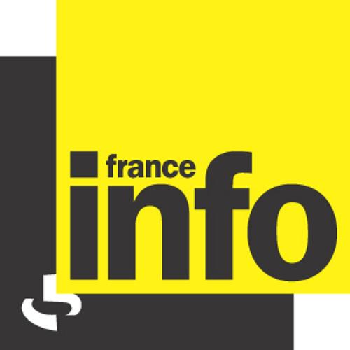 France Info janvier 2012 : plusieurs extraits.