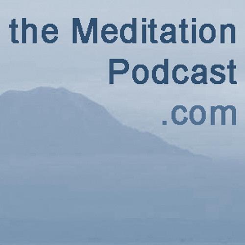 guided meditation for breakup and loss