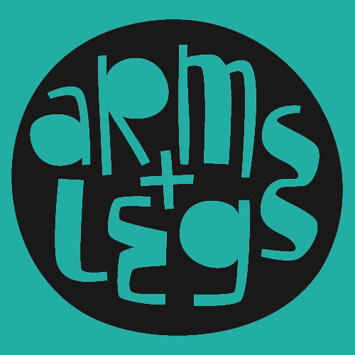 Daniel Steinberg - Arms & Legs Podcast #4