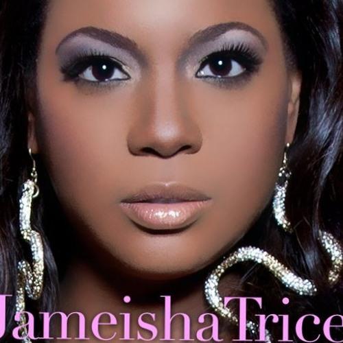 Jameisha Trice----ON LOUD