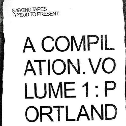 A Compilation. Volume 1: Portland c50/digi