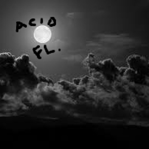 Acid Eiffel: Laumi's attack(cut version)