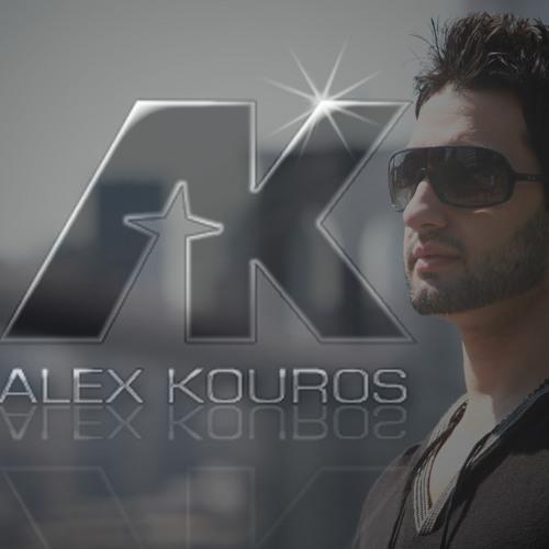 Body Poison Coming Home - Alex Kouros bootleg remix