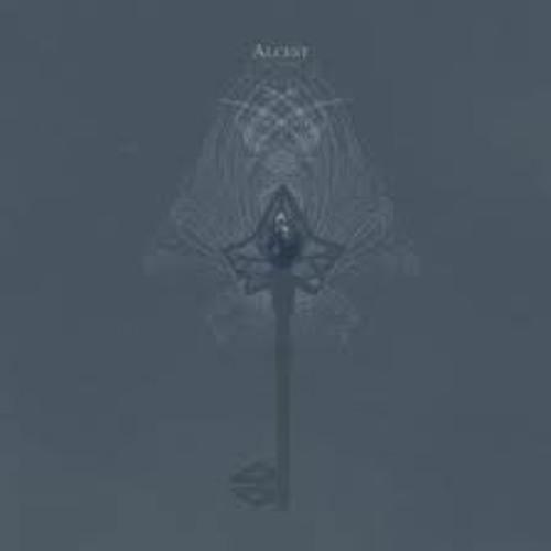 01 alcest - le secret