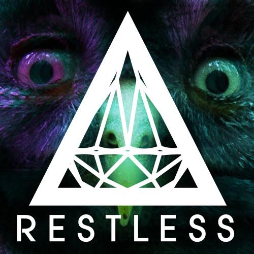 Til Death (Restless EP)