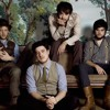 Mumford and Sons - The Enemy (Wuthering Heights)