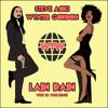 Steve Aoki feat. Wynter Gordon - Ladi dadi (Wire To Wire Remix)