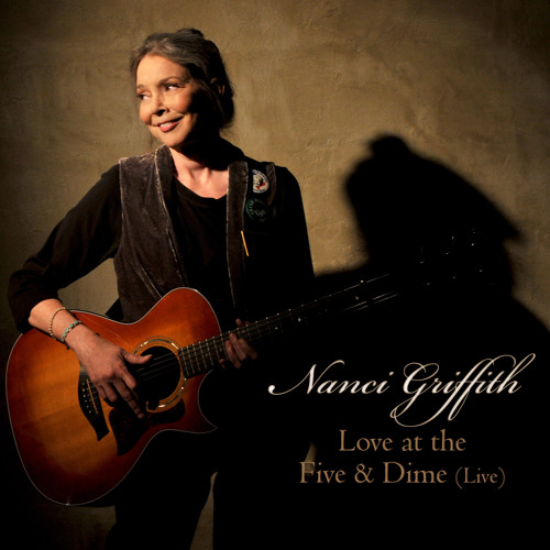 Love At The Five & Dime (Live)