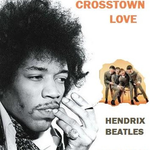 Crosstown love