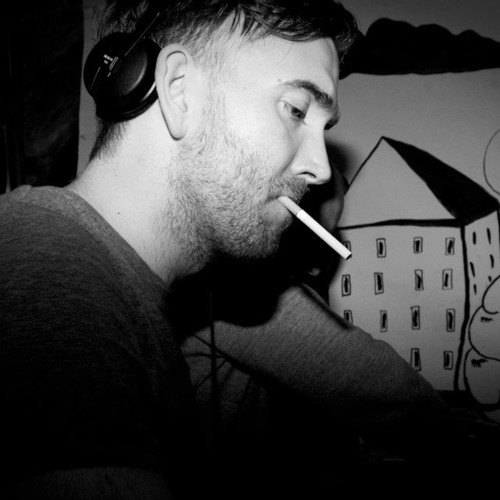Retrofit Podcast #2 : Namedrop