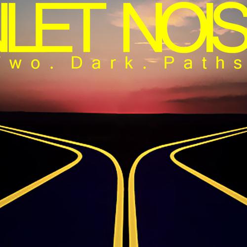 Two Dark Paths