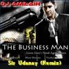 ♫ .ılı. Sir Udanay (REMIX) 2012 .ılı. ♫  DJ Amilain