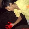Saada Haq (DJ RAFI)