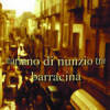 Mariano Di Nunzio Trio Barracina - Barracina