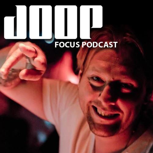 JOOP PRES FOCUS EPISODE 3 2011