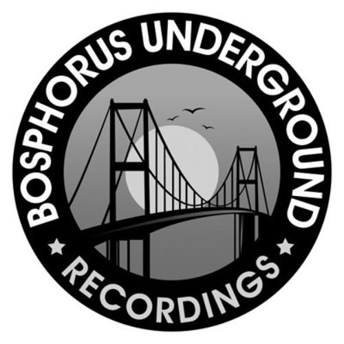 Lorenzo D'Amario -  Twisted (original mix) [ Bosphorus Underground ] #33 On Beatport Minimal Chart