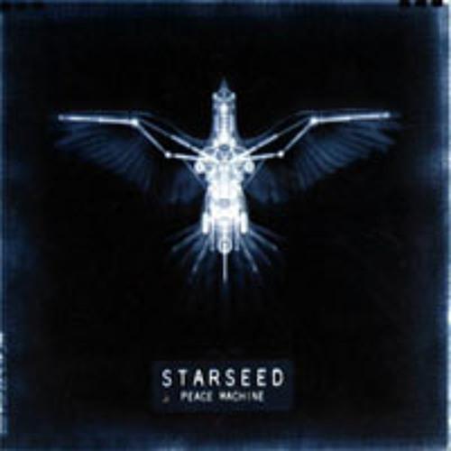 STARSEED - Broken Promises (Pt 3)