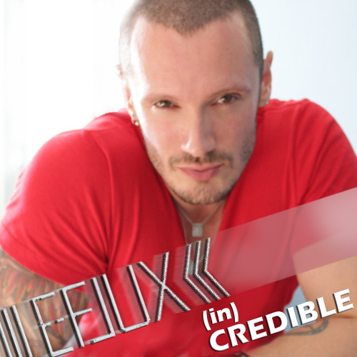 (in) CREDIBLE