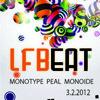 LFBeat2_Radost(SK)_3.2.2012