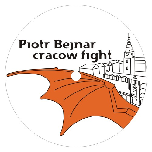 Piotr Bejnar - Cracow Fight (Mo's Ferry 059)