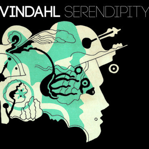 Vindahl - Head Over Heels feat. Coco (Quadron) - Chamade Beat Rework