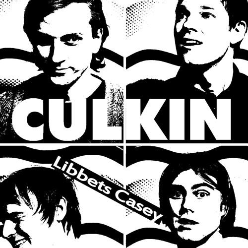 Libbets Casey - CULKIN