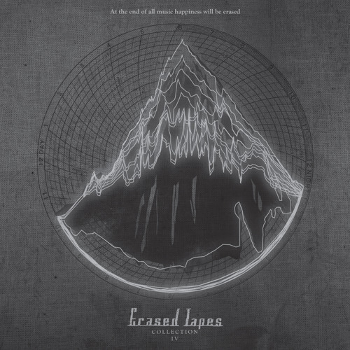 Various Erased Tapes Artists – Erased Tapes Collection IV