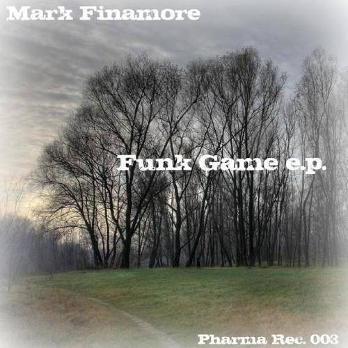 Mark Finamore - Funk Load