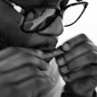 Deep Reggae Mix (Reggae, DeepHouse, Various)