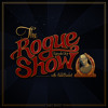 The Rogue Show  Episode 001 - Add2Basket