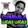Chimbala - Llegale.mp3