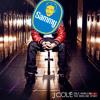 J. Cole - Workout (Sammy Bananas Work That 909 Remix)